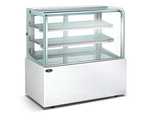 冷库安装工程需要一定的工作周期进行设计