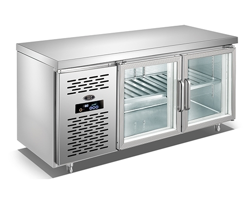 冷库设备配电系统注意事项