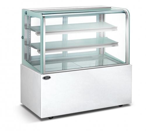 如何提高使用小型冷库的寿命