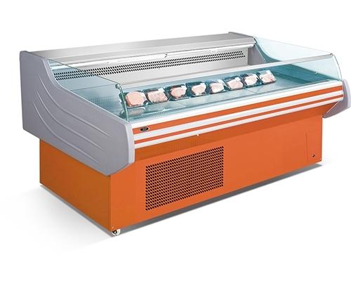 冷库安装建造冷库前考虑设计受哪些因素影响