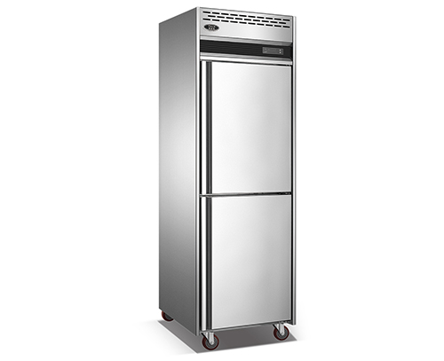 商用厨房冷柜