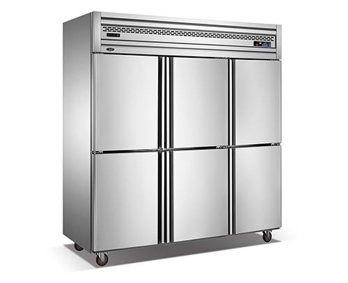 厨房专用冷柜