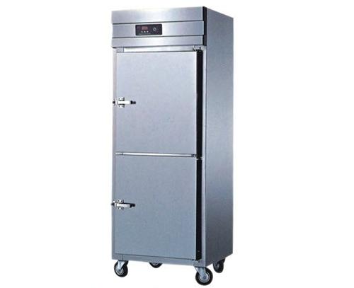 低温冷藏柜001