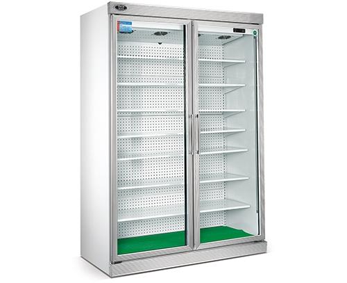 SG1.4U2FWPT风冷陈列柜