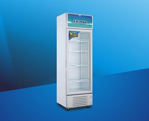 LG-263L冷藏柜